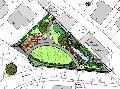 Entwurf verabschiedet: Selbach soll Dorfplatz bekommen