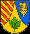 Verbandsgemeinde Selters setzt Wachstumstrend fort