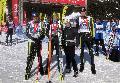 Skimarathon-Europameisterschaften: SVS mit Top-Resultaten