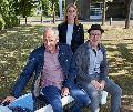 Rheinbrohl punktet mit guter Smart-City-Idee