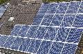 Darf die Solaranlage aufs Asbestdach?