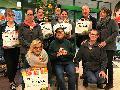 CAP-Markt: 80 Tüten für den guten Zweck