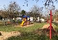 Spielplätze in der Gemeinde Pracht geöffnet