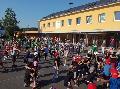 Sport und Spiel an der Christophorus Grundschule in Betzdorf