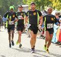 22 Staffeln aus VG Rengsdorf-Waldbreitbach beim Marathon