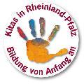 Infoveranstaltung: Kindertagespflege im Westerwaldkreis