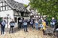 CDU Rengsdorf-Waldbreitbach setzt Zeichen gegen Antisemitismus