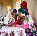 Fotos und Berichte aus Tansania erleben