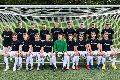 A-Junioren JSG Laubachtal blickt in neue Saison 2019/2020