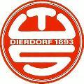 Jahreshauptversammlung TuS Dierdorf - Berichte von Erfolgen