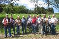 SG Niederhausen-Birkenbeul: Männer-Turngruppe seit 20 Jahren aktiv