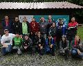 Altenkirchener Disc-Golf-Anlage erlebt Feuertaufe bei Lebenshilfe-Turnier