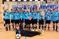 JSG Wiedtal wird Futsal-Pokalsieger