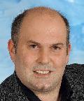 Marienthaler K�chenmeister Uwe Steiniger ist neuer Chairman bei Toques d�Or