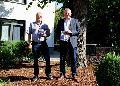VHS Betzdorf-Gebhardshain: Neues Programm vorgestellt