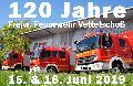 """""""Schlag die Feuerwehr"""": Challenge in Vettelschoß"""