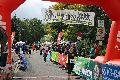 79 Staffeln und 10 Einzelläufer beim 10. Staffel-Marathon im Ziel