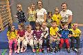 VfL Waldbreitbach hat Angebote für Jung und Alt
