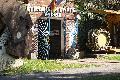 Ausflugstipp: Erlebnisbergwerk Velsen im Saarland