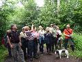 Westerwald-Verein Buchfinkenland lädt ein