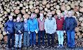 Seniorenzentrum im Buchfinkenland findet breite Unterstützung