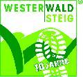 Zum 10. Geburtstag: Die Steig-Party steigt auf Hofgut Dapprich