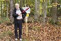 Abwechslungsreiche Herbst-Wanderung um Höhr-Grenzhausen