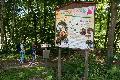 Neue Angebote an den Zwergenwegen in Rengsdorf