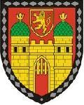 Wahl der Ausschussmitglieder der Stadt Hachenburg