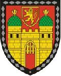 Bekanntmachung der Ortsgemeinden Müschenbach und Stein-Wingert