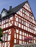 Buchtipp: 77 Lieblingsplätze im Westerwald entdecken