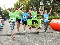 Waldbreitbach lädt zum 10. Staffelmarathon