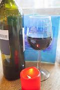 Weinprobe im historischen Gewölbekeller Heimatmuseum