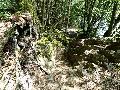 Naturpfad Weltende entschärft – Wanderstrecke wieder gefahrlos begehbar