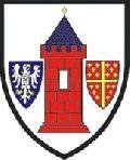 SPD fordert Erstellung eines Konzeptes für das Schulzentrum Westerburg