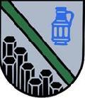 Kontaktstelle für psychisch kranke Menschen in Westerburg