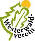 Westerwald-Verein Buchfinkenland trifft sich