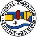 Mädchenteam aus Neustadt/Wied gewann Regionalrunde Russisch