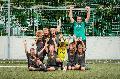 Windhagen und Leuscheid/Hurst Rosbach gewinnen