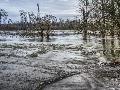 Hochwasser- und Starkregenvorsorge: Bürger im Wisserland werden informiert