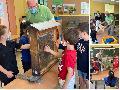 Mehr als ein Mittagessen: Ganztags an der Franziskus-Grundschule in Wissen