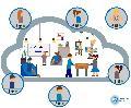 Ximaj IT-Solutions sieht mehr Chancen denn je in Digitalisierung