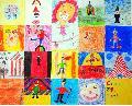 Circusluft weht durch die Sankt-Martin- Schule in Elkenroth