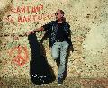 Lulo Reinhardt Accoustic Lounge feat. Santino de Bartolo