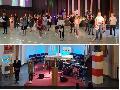 """""""Das Rudel zieht weiter!"""" – IGS Betzdorf-Kirchen entlässt 70 Schüler"""