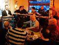 Bürgertreff der AfD Altenkirchen gut besucht