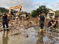 Hochwasser-Katastrophe auch im Wisserland möglich? SPD fordert Schutz-Konzept