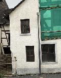 Historische Bausubstanz wird freigelegt: Baubeginn an der Alten Kellerei