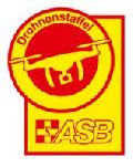 Der ASB Kreisverband Westerwald gründet eine Drohnenstaffel