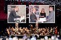 Bläserphilharmonie im Kreis Altenkirchen: Riesenapplaus beim Neugründungskonzert